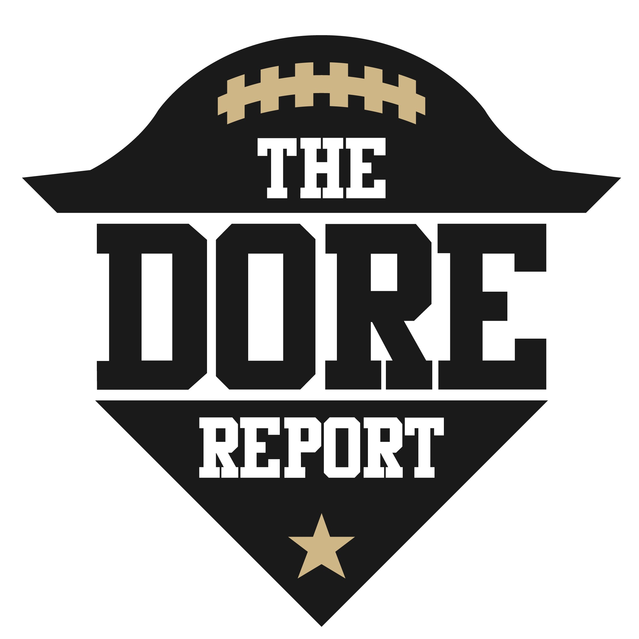 The Dore Report